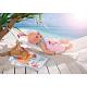 Zapf Creation Baby born 817-803 Бэби Борн Пляжная одежда
