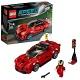Lego Speed Champions 75899 Лего Чемпионс Феррари