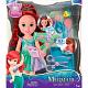 Disney Princess 757220 Принцессы Дисней Игровой набор Стилист, в ассортименте