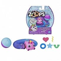 Hasbro Zoops E6229 Зупс (в ассортименте)