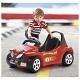 Детский электромобиль Peg-Perego ED1100 Mini Racer