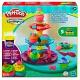 Hasbro Play-Doh A5144 Игровой Башня из кексов