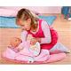 Zapf Creation Baby born 817-667 Бэби Борн Спальный мешок (интерактивный)