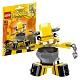 Lego Mixels 41546 Лего Миксели Форкс