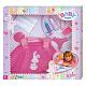 Zapf Creation Baby born® 811-580 Бэби Борн Набор аксессуаров Скорая помощь