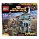 Lego Super Heroes 76038 Лего Супер Герои Нападение на башню Мстителей