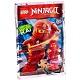 Lego Ninjago 891501 Лего Ниндзяго Кай