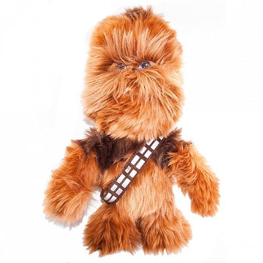 Star Wars 1400616 Чубакка