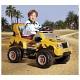 Детский электромобиль Peg-Perego OR0048 Adventure Trophy