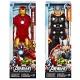 Avengers A6699 Титаны: Мстители, в ассортименте