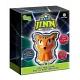 ZanZoon 16363 Игра интерактивная Magic Jinn Animals, в коробке