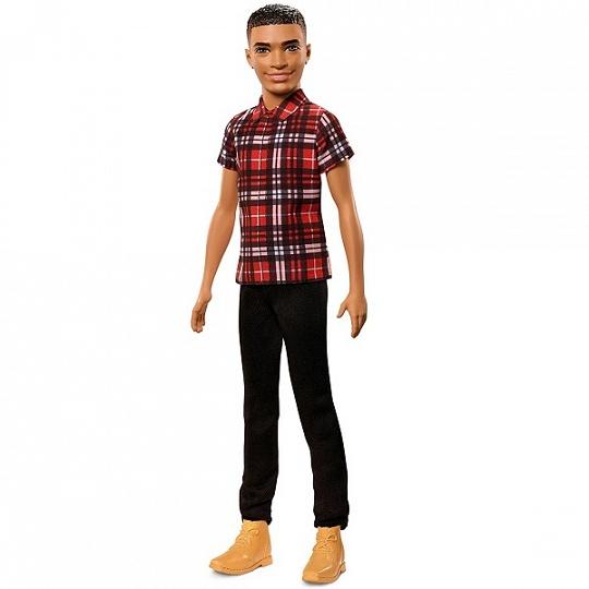 Mattel Barbie FNH41 Кен