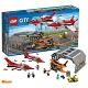 Lego City 60103 Лего Город Авиашоу
