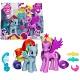 """My Little Pony A2004  Игровой набор """"Принцессы"""" (в ассортименте)"""