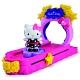 Hello Kitty 003212 Хеллоу Китти Игровой набор Подиум