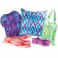 Tidy Dye 37500 Студия для нанесения орнамента