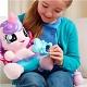 Hasbro My Little Pony B5365 Май Литл Пони Малышка Пони-принцесса