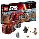 Lego Star Wars 75099 Лего Звездные Войны Спидер Рей