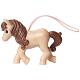 Zapf Creation Chiqui Horses 811-474 Хорсес 2 поколение (в ассортименте)