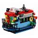 Конструктор Lego Creator 31051 Маяк