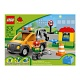 Lego Duplo 6146 Эвакуатор