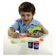 Hasbro Play-Doh A0653H Набор Забавная черепашка
