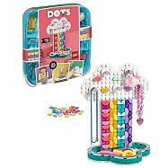 """LEGO DOTs 41905 ЛЕГО Дотс Подставка для украшений """"Радуга"""""""