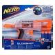 Nerf B4615 Нерф Элит Глоушот (бластер)
