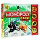 Monopoly A6984 Настольная игра Моя первая Монополия