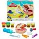 Play-Doh B5520 Игровой набор Мистер Зубастик Новая версия