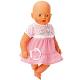 Zapf Creation my little Baby born 816-127 Бэби Борн Платьица 32 см, 3 асс.