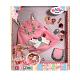 Zapf Creation Baby born® 811-818 Бэби Борн Одежда Фантазия
