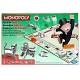 Monopoly 00009 Игра Монополия Классическая