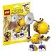 Lego Mixels 41562 Лего Миксели Трампси