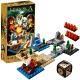 Lego Games 3857 Игра Лего Героика - Залив Драйда