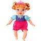 Disney Princess 310340 Принцессы Дисней кукла-пупс Холодное Сердце 31см. , в асс.
