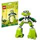 Lego Mixels 41549 Лего Миксели Гургл