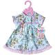 Zapf Creation Baby born® 805-206 Бэби Борн Одежда Модные платьица