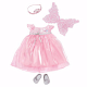 Zapf Creation Baby born 820-728 Бэби Борн Платье феи с подсветкой