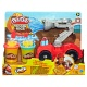 """Play-Doh A5418 Игровой набор """"Бумер: Пожарная машина"""""""