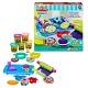 """Hasbro Play-Doh B0307 Игровой набор """"Магазинчик печенья"""""""