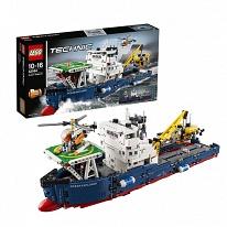 Lego Technic 42064 Лего Техник Исследователь океана