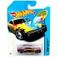 "Mattel Hot Wheels BHR15 Хот Вилс Машинки ""COLOR SHIFTERS"" (в ассортименте)"
