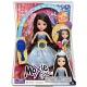 Moxie 505983 Мокси Принцесса Лекса