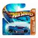 Mattel Hot Wheels 5785 Хот Вилс Машинки базовой коллекции (в ассортименте)