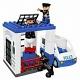 Lego Duplo 5602 Полицейский участок