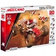 Meccano 91775 Меккано Набор Багги (20 моделей)