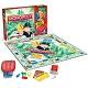 Monopoly A7444 Настольная игра Монополия с банковскими карточками (обновленная)