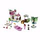 Lego Disney Princess 41052 Лего Принцессы Дисней Волшебный поцелуй Ариэль