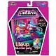 Lite Brix LB35729 Лайт Брикс Пижамная вечеринка